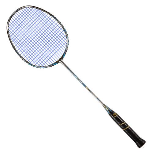 索牌A2 SMART羽毛球拍
