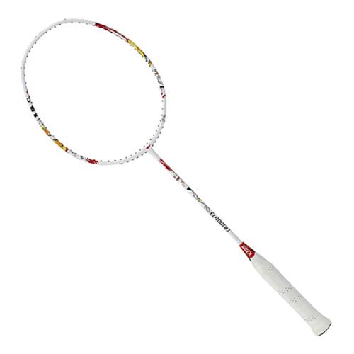 索牌EL100羽毛球拍