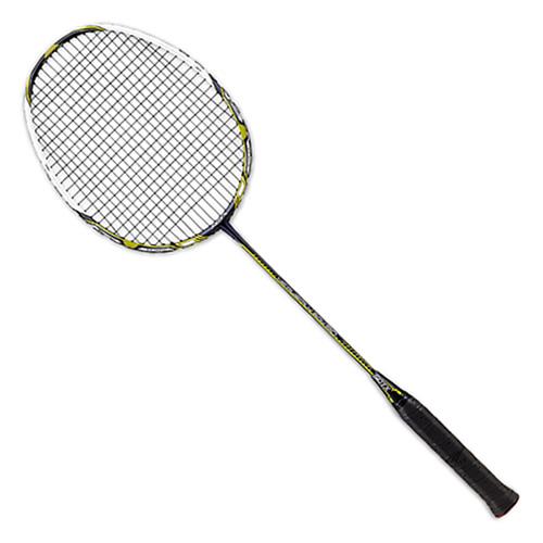 索牌HB90P羽毛球拍