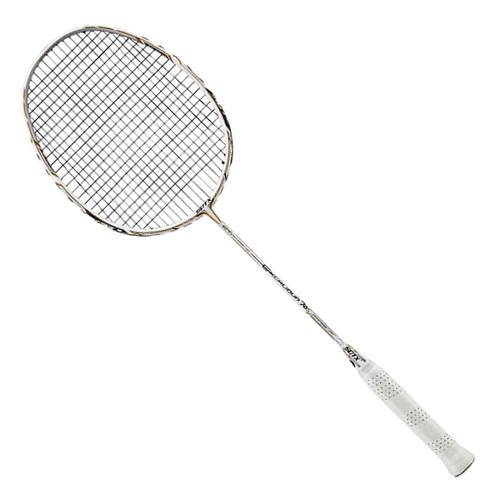 索牌EX70S羽毛球拍
