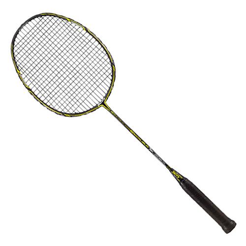 索牌EX70Y羽毛球拍