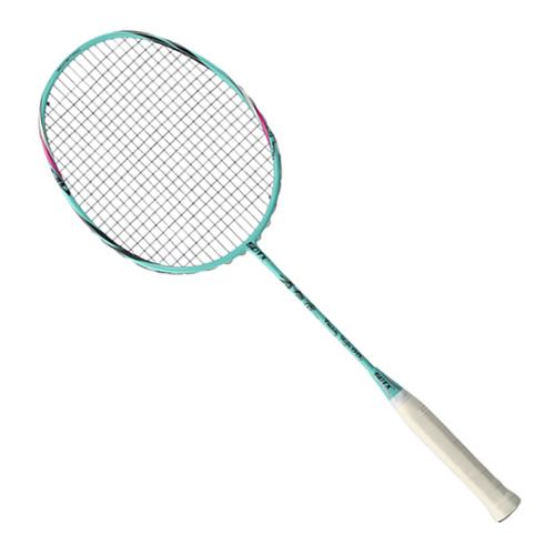 索牌YS00G羽毛球拍