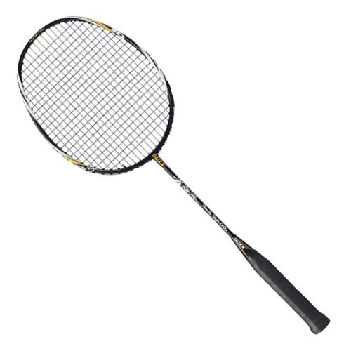 索牌YS00B羽毛球拍