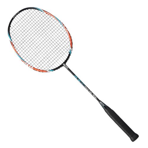 索牌YS90R羽毛球拍