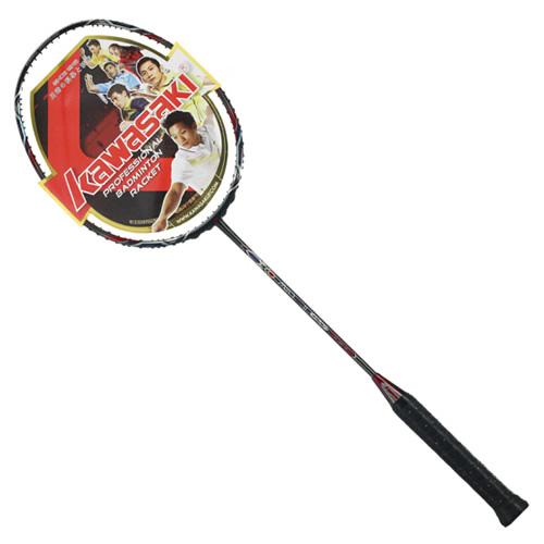 川崎MA-11II(矛11II)羽毛球拍