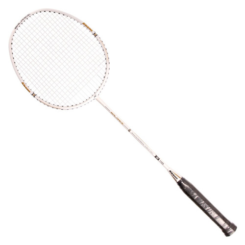 凯胜B110羽毛球拍