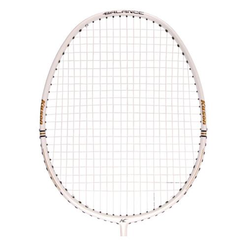 凯胜B110羽毛球拍图1高清图片
