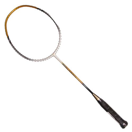 凯胜TSF 300Ti羽毛球拍