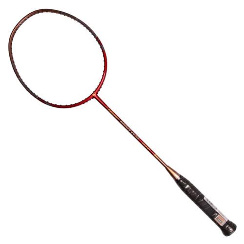 凯胜TSF 105Ti羽毛球拍