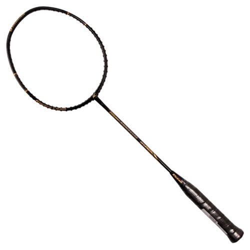 凯胜TSF 109EX羽毛球拍