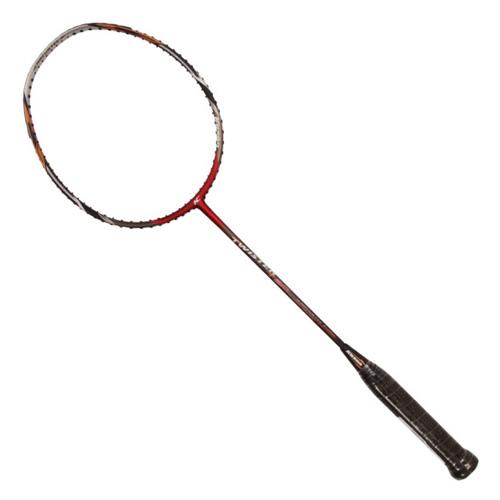 凯胜Twister T20羽毛球拍