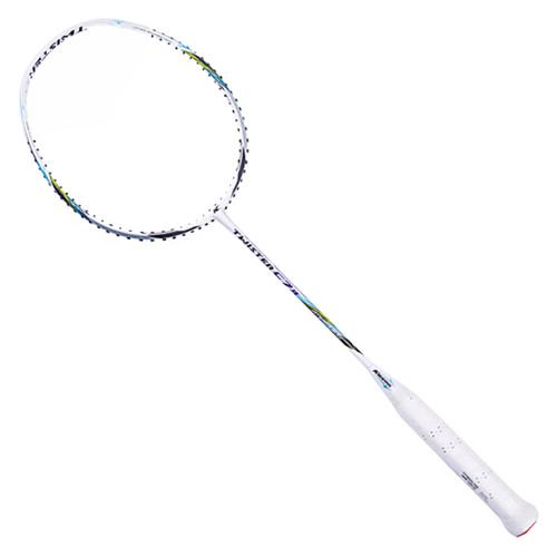 凯胜TwisterC7 II代羽毛球拍