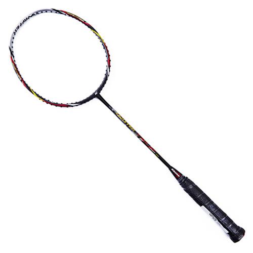 凯胜TwisterF9 II代羽毛球拍