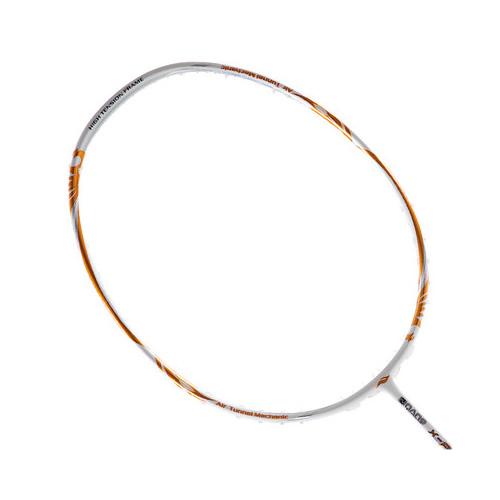 波力X-Phoenix 0208II羽毛球拍