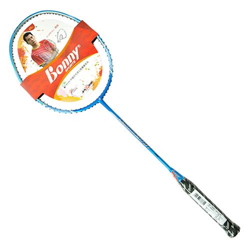 波力Lightning 09I羽毛球拍