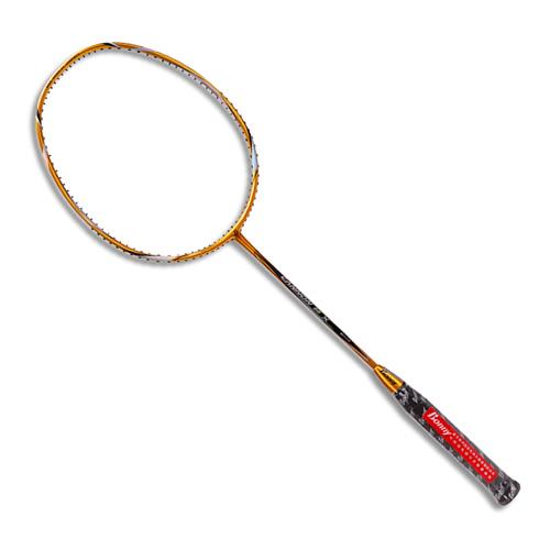 波力Cannon 88-X羽毛球拍
