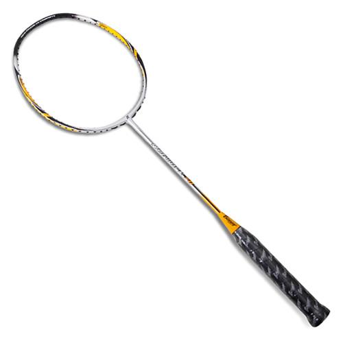 波力Network A1羽毛球拍
