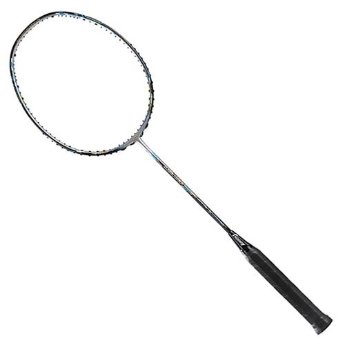 波力Classic Carbon 9001羽毛球拍