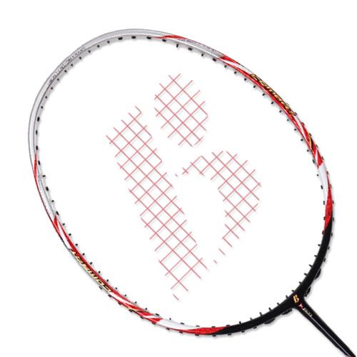 波力Combat 800II羽毛球拍