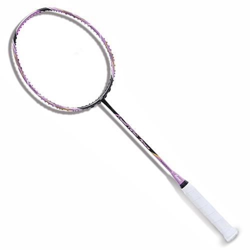 波力Classic Carbon Athene羽毛球拍