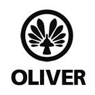 奥立弗(OLIVER)
