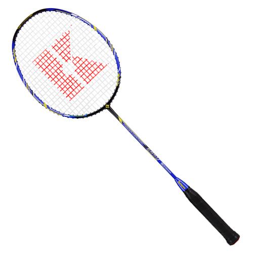 薰风E86S羽毛球拍