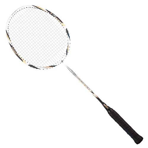 薰风A180羽毛球拍