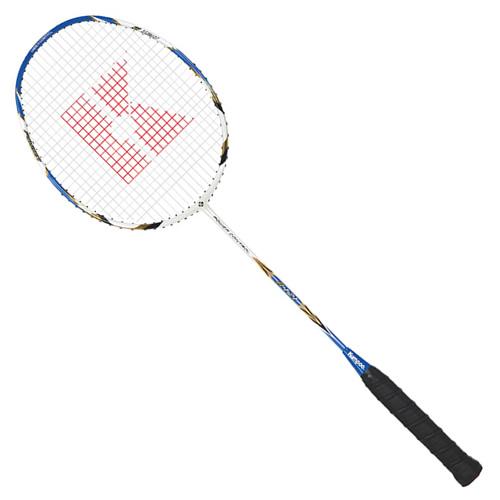 薰风A121羽毛球拍