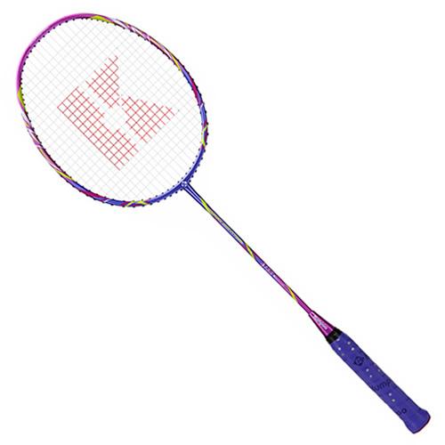 薰风S155羽毛球拍