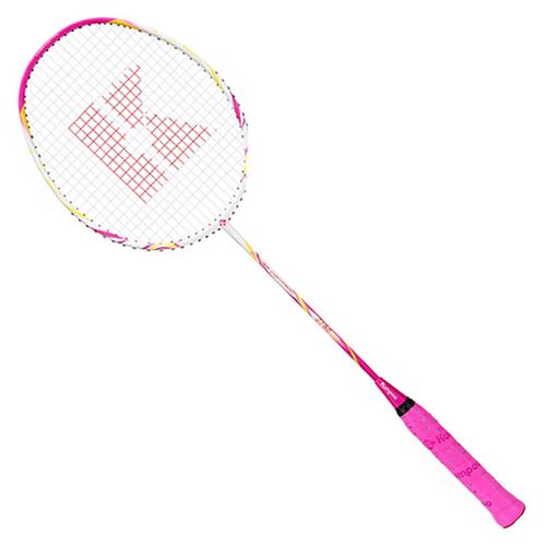 薰风S165羽毛球拍