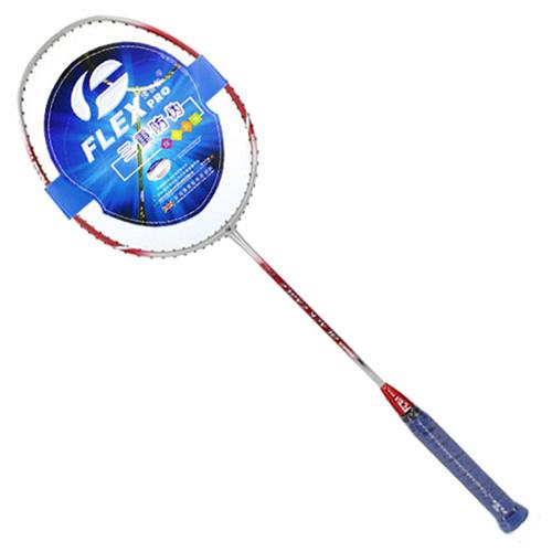 佛雷斯F2-II羽毛球拍
