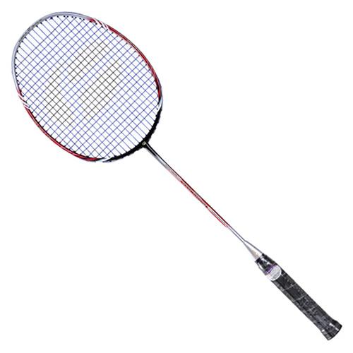 佛雷斯PRIMA 838羽毛球拍