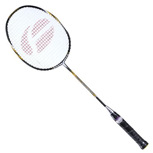 佛雷斯PRIMA 858羽毛球拍
