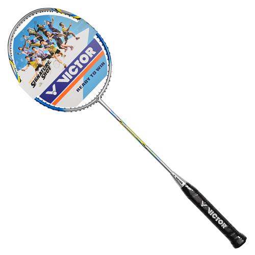 各羽毛球巨星如何选择羽毛球拍线和磅数