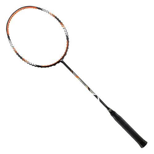 胜利JS-EPIC01羽毛球拍