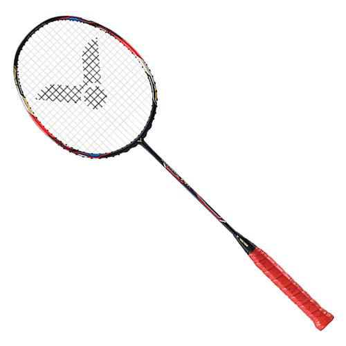 胜利HX-900羽毛球拍