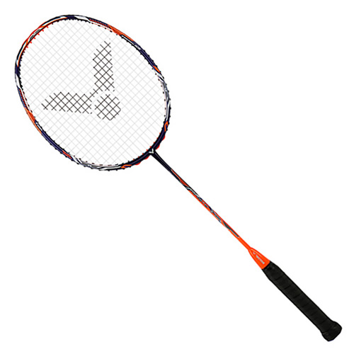 胜利TK-9900(突击9900)羽毛球拍