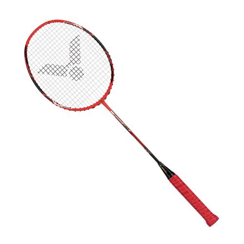 胜利HX-990羽毛球拍