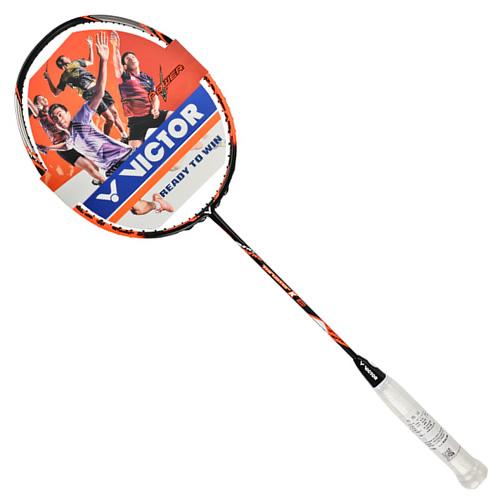 胜利TK-30N羽毛球拍