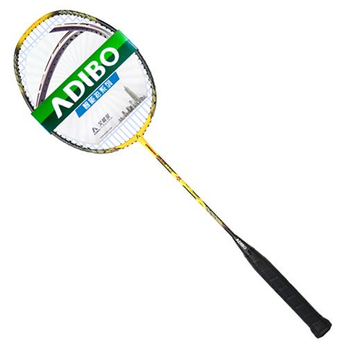 艾迪宝CP168羽毛球拍