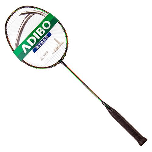 艾迪宝VP5600羽毛球拍