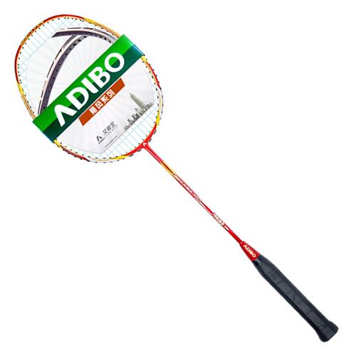 艾迪宝CP369羽毛球拍