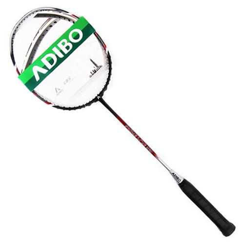艾迪宝PL99羽毛球拍
