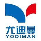尤迪曼(YODIMAN)