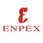 乐士(ENPEX)