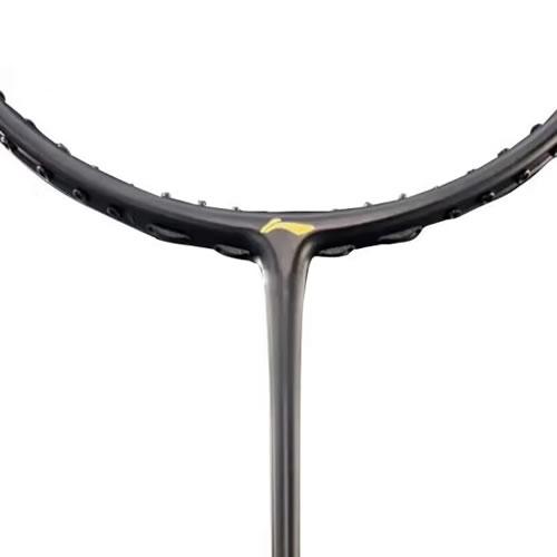 乐士S280羽毛球拍