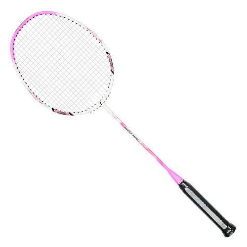 乐士520A羽毛球拍