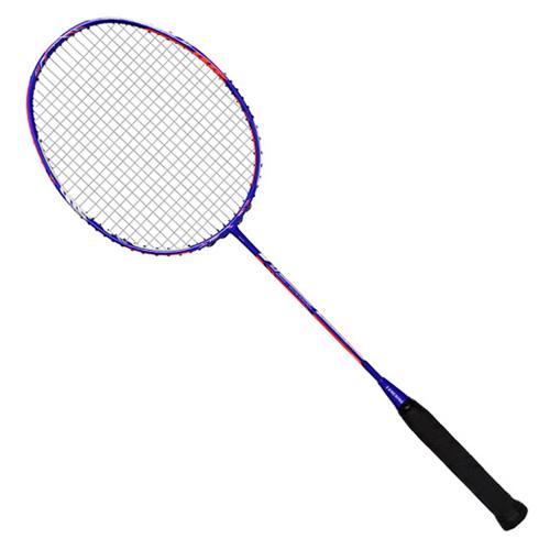 朗宁弓11羽毛球拍
