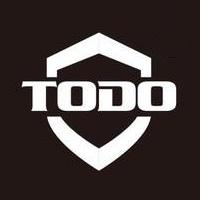 唐盾(TODO)