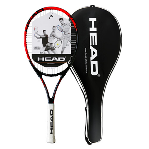 海德Spark MX Tour网球拍